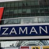 Cảnh sát Thổ Nhĩ Kỳ bố ráp báo đối lập
