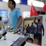 Tập đoàn ZTE của Trung Quốc bị Mỹ hạn chế giao dịch vì liên quan tới Iran