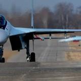 """Tướng không quân Mỹ: Nga là """"mối đe dọa số 1"""""""