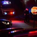 Xả súng chết người tại Pennsylvania