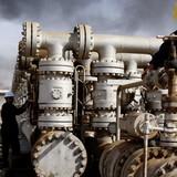 Nga và Việt Nam gia tăng đối thoại dầu mỏ