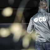 Đặc vụ Nga đã cảnh báo Bỉ về sự xuất hiện của những kẻ khủng bố