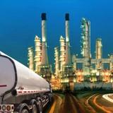 """Nhà báo Nga: Nguyên nhân khiến giá dầu xuống thấp chỉ là """"trò bịp bợm toàn cầu"""""""