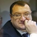 Luật sư biện hộ cho binh sĩ Nga được tìm thấy đã chết ở Ukraine