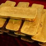 Ngân hàng Nga tranh thủ vơ vét vàng trên thế giới