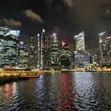 Hồ sơ Panama: Điều gì sẽ đến với Châu Á?