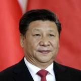Trung Quốc 'kiểm soát việc kinh doanh của quan chức'