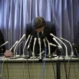 Mitsubishi xin lỗi vì gian lận dữ liệu khí thải