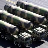 Bộ trưởng Mỹ thăm Biển Đông, Bắc Kinh tức tốc thử tên lửa liên lục địa
