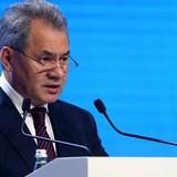 """Bộ trưởng Quốc phòng Nga: """"Chính Mỹ và NATO buộc Nga phải có hành động trả đũa"""""""