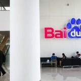 Giá cổ phiếu của Baidu giảm mạnh sau cái chết của một thanh niên Trung Quốc