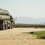 """""""Với S-500, không phận Nga sẽ hoàn toàn bất khả xâm phạm"""""""