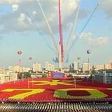 Vì sao ông Kim Jong-un không mời Trung Quốc dự Đại hội Đảng Triều Tiên