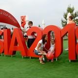 """Nga """"vung 10 tỷ USD"""" để chuẩn bị và tổ chức World Cup 2018"""