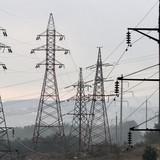 Inter RAO sắp đầu tư 2 tỷ USD xây dựng nhà máy nhiệt điện mới tại Việt Nam