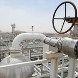 Nga tính xây dựng nhà máy lọc dầu ở Lào và đường ống dẫn dầu ở Việt Nam
