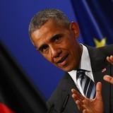 Tổng thống Mỹ Obama nói rằng khi về hưu sẽ đi nghỉ ở Việt Nam