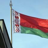 Hạ viện Belarus phê chuẩn thỏa thuận thương mại tự do EAEC và Việt Nam
