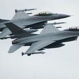 """Việt Nam """"quan tâm"""" đến máy bay chiến đấu và máy bay tuần tra ven biển của Mỹ"""