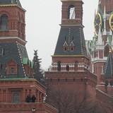 Phản ứng của điện Kremlin trước việc G7 gia hạn trừng phạt chống Nga
