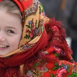 Tại sao người Nga hiếm khi mỉm cười?