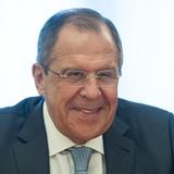 Vì sao Ngoại trưởng Nga không muốn trở thành tổng thống