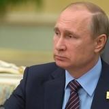 """""""Tổng thống Putin không mong sự sụp đổ của Liên minh Châu Âu"""""""