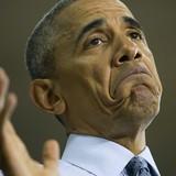 Tổng thống Obama để lại gì cho nền kinh tế Mỹ?
