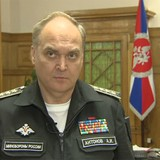"""Bộ Quốc phòng Nga chỉ mặt ba """"thế lực ác quỷ"""" trên thế giới"""
