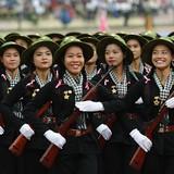 Yếu tố nào giúp Việt Nam lọt vào top 10 quốc gia không có xung đột?