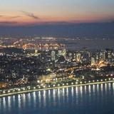 Các nhà khoa học dự đoán kết quả Olympic 2016 ở Rio de Janeiro