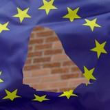 Brexit: 'Châu Âu không được buồn nản'