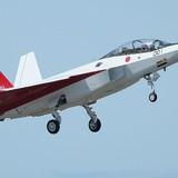 Nhật vung 40 tỷ USD mua chiến đấu cơ để giữ ưu thế với Trung Quốc