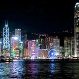 Brexit: Lợi hay hại cho Hong Kong?