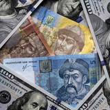 Đòi hỏi của IMF đang đẩy Ukraine vào thế nguy kịch