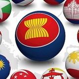 Ba sự kiện có thể làm nóng Đông Nam Á trong mùa hè này