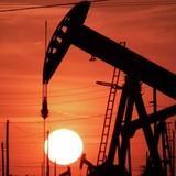 Brexit có thể ngăn cản phục hồi thị trường dầu mỏ?