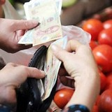 Lạm phát tại Việt Nam 'đang tăng tốc'