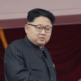 Triều Tiên tuyên bố 'cắt đứt mọi liên lạc với Mỹ'