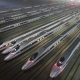 Hạ tầng là sức mạnh kinh tế Trung Quốc?