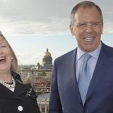 Những tình huống hài hước đến tai tiếng của các nhà lãnh đạo thế giới