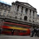 Anh Quốc 'có thể hạ lãi suất' nhằm thúc đẩy kinh tế