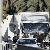 Thủ phạm vụ tấn công ở Nice là ai?