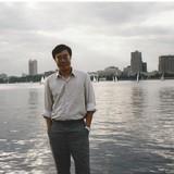 [BizSTORY] Nhà đầu tư Trần Đức Cảnh: Giàu sang mới là giá trị của đời sống