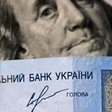 """Phản ứng của Nga trước tuyên bố """"xù nợ"""" của Kiev"""