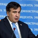 Cựu Tổng thống Gruzia thừa nhận rằng Ukraina từng cấp vũ khí cho nước này