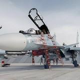 Nga có bố trí vũ khí hạt nhân ở căn cứ Hmeymim hay không?