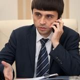 Chính quyền Crimea kêu gọi khai trừ Ukraine ra khỏi Liên hiệp quốc