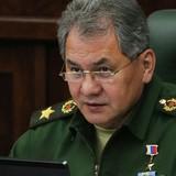 Nga đã cứu Syria khỏi đòn tấn công khủng khiếp từ 624 tên lửa hành trình của NATO
