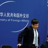 Trung Quốc muốn né chủ đề Biển Đông tại G20